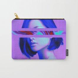 Dazern Carry-All Pouch