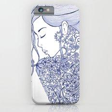 Femme Slim Case iPhone 6s