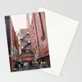 Brattle book shop | Boston, MA Stationery Cards
