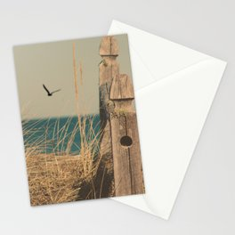 Paradise New England Beach Ocean Seaside Neutral Photography Fine Art Prints New  Stationery Cards