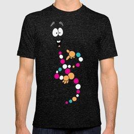 Mr. DNA 1 T-shirt