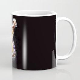 rest in peace Coffee Mug