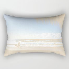 Beachwood Rectangular Pillow