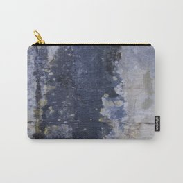 Concrete Jungle #1 Carry-All Pouch