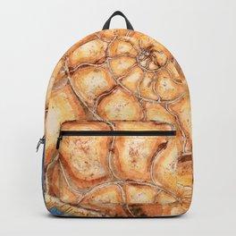 ETERNAL LIVES Backpack