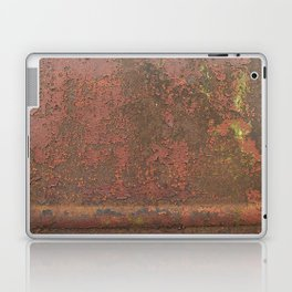 Vent Laptop & iPad Skin