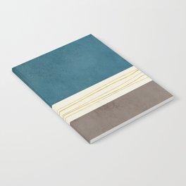 Phi Alpha 1 Notebook