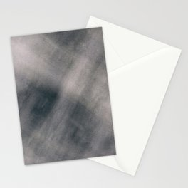Abstractart 85 Stationery Cards