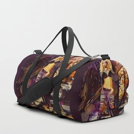 Unchained Duffle Bag