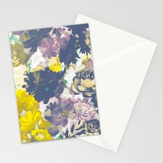C341 Stationery Cards
