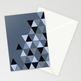Harmony 3 Stationery Cards