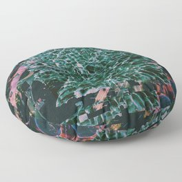 ËCIUV Floor Pillow