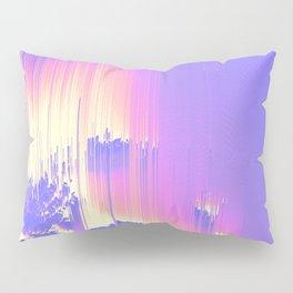 SACRILEGE Pillow Sham