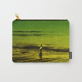 Lost Surfer Star Series Carry-All Pouch