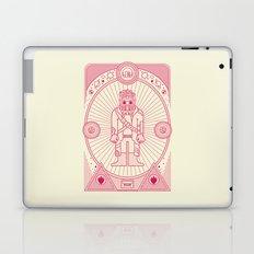 Star Lord's Awesome Jamz Laptop & iPad Skin