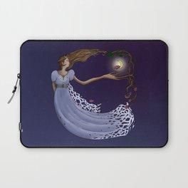 The Princess Laptop Sleeve
