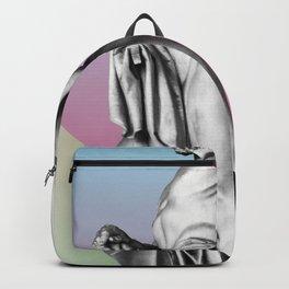 Park Backpack