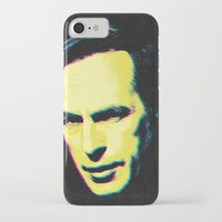 """better call saul iPhone & iPod Cases featuring Breaking Bad """"Better Call Saul"""" by Steal This Art"""