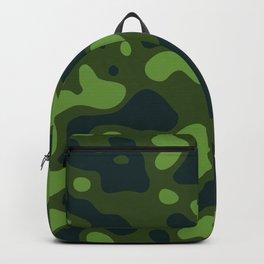 Camo 150 Backpack
