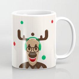Holideer Coffee Mug