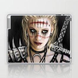 Unshaken Laptop & iPad Skin