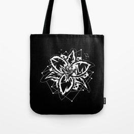 The Stargazer Tote Bag