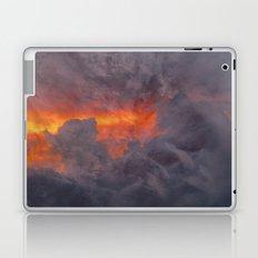 pyrrhic Laptop & iPad Skin