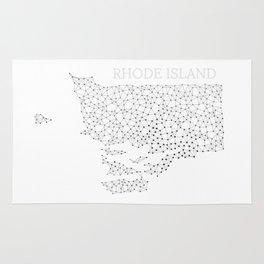 Rhode Island LineCity W Rug