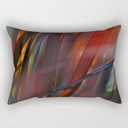 Pure Dreams Rectangular Pillow