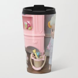 ** Sonny Angel ** Travel Mug