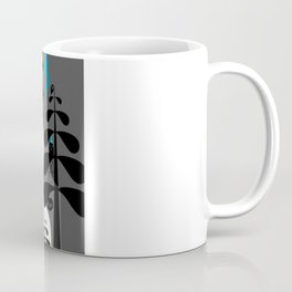 Welcome To The Countryside Coffee Mug