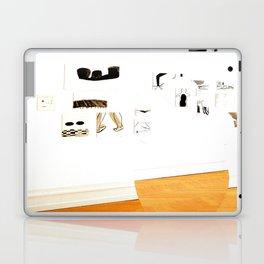 Opus 85 Laptop & iPad Skin