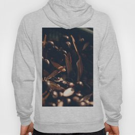 Olives Harvest Hoody