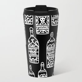 Time for a brew? Potions Travel Mug