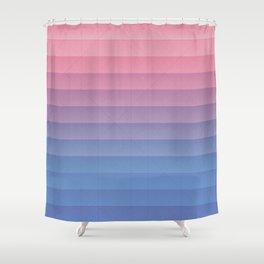 pynkyblww Shower Curtain