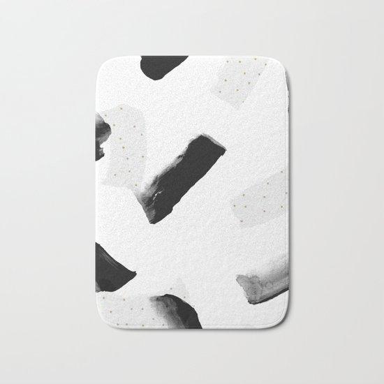 YF06 Bath Mat