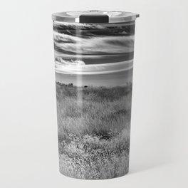 Unfrozen Demise Travel Mug