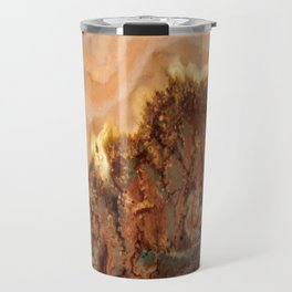 Idaho Gem Stone 20 Travel Mug