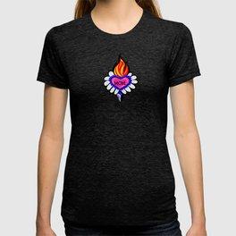 MOM MILAGROS T-shirt