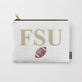 FSU Carry-All Pouch