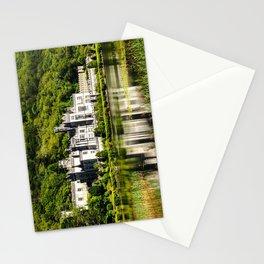 Kylemore Abbey Stationery Cards