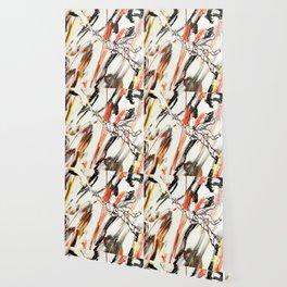 BACH: Toccaten und Fugen                By Kay  Lipton Wallpaper