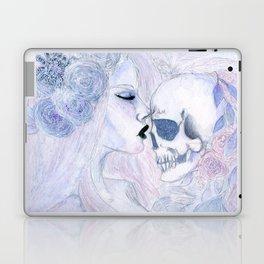 Deaths Garden Laptop & iPad Skin
