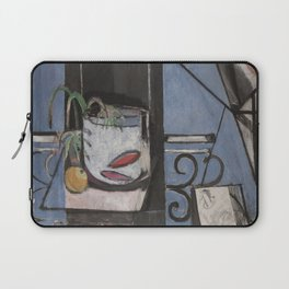 Goldfish and Pallete, Henri Matisse, 1915 Artwork Design, Poster Tshirt, Tee, Jersey, Postcard Laptop Sleeve