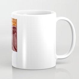 PANTONE Art 2015 Coffee Mug