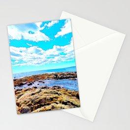 Margret River Stationery Cards