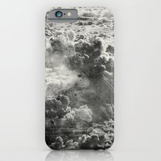 Somewhere Over The Clouds (III Slim Case iPhone 6s