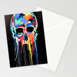 Golgotha Stationery Cards