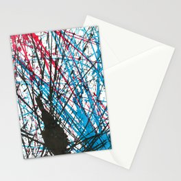 Marble Series, no. 1 Stationery Cards