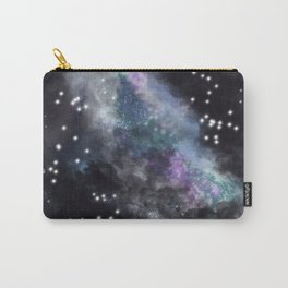 Galaxy (version 2) Carry-All Pouch